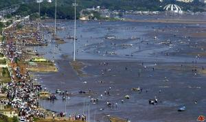 after_tsunami