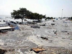 during_tsunami