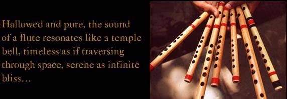 bansuri-flute