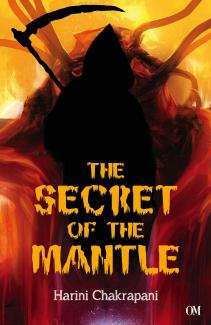 secret_of_the_mantle