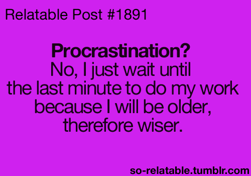 89608-quotes-about-procrastination-jpg