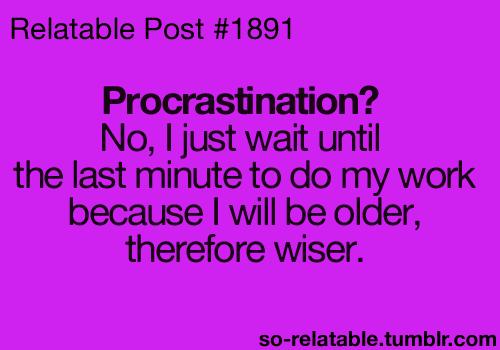 89608-quotes-about-procrastination-jpg